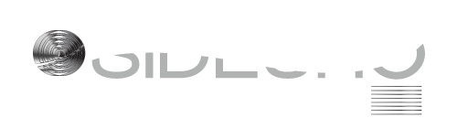 logo-sideuro_neg